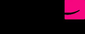 logo nvm mondhygienisten