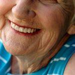 mondhygiënisten linkjes glimlach ouder